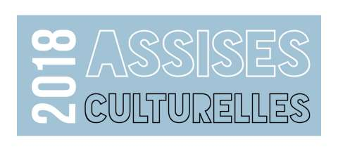 Assises-culturelles2018-Logo