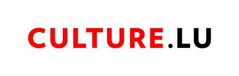 LOGO_CULTURE_IN_FROM_LUXEMBOURG_CMYK